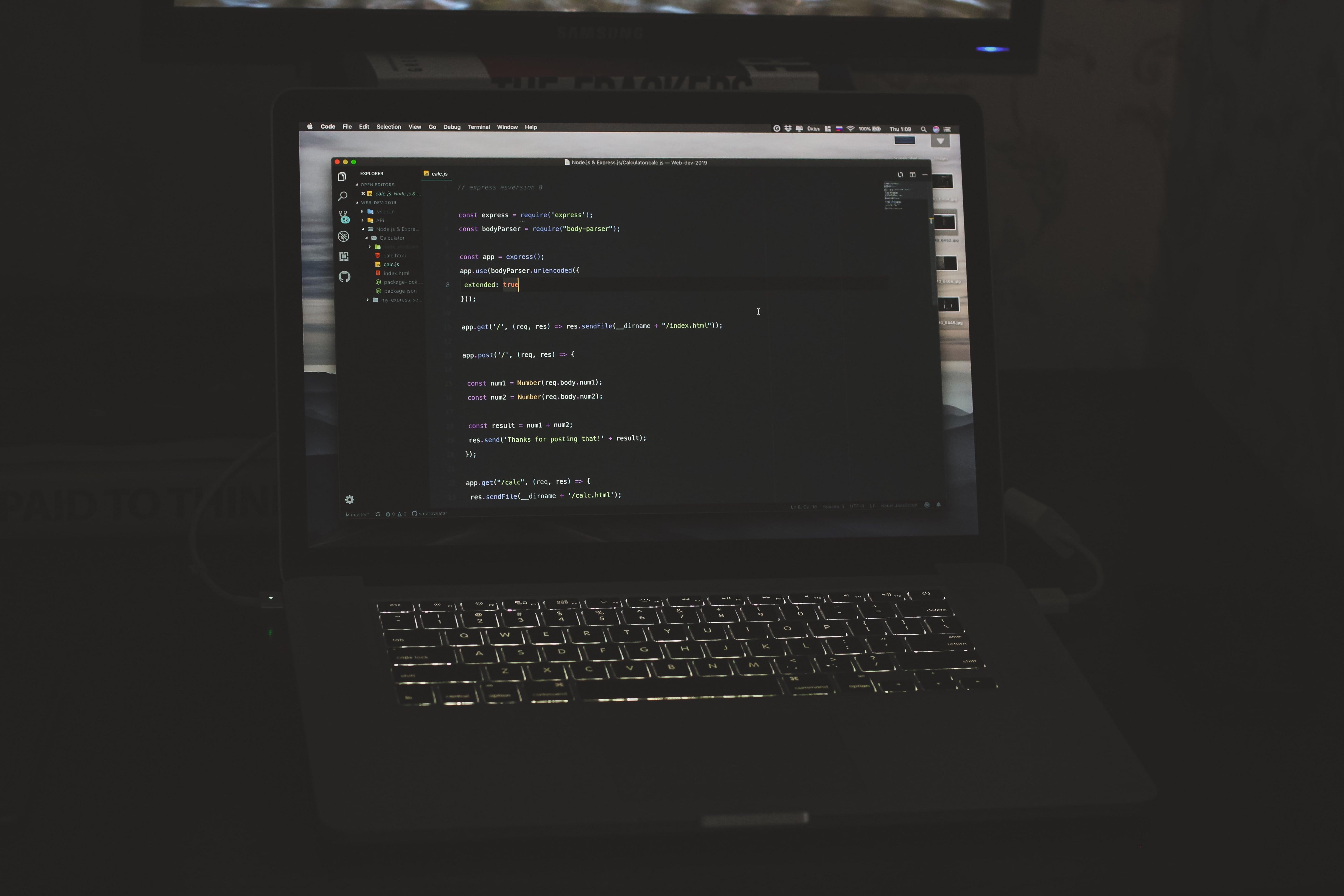 Programming Language Concepts And Paradigms - Debuggers Hub